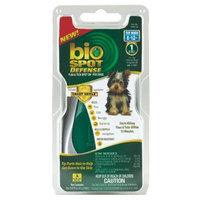 Bio Spot Defense Smart Shield Applicator Spot on Flea and Tick for Dogs