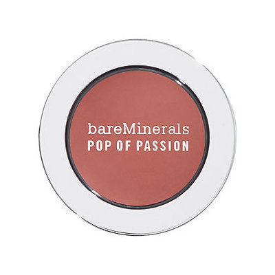 bareMinerals Pop of Passion Blush Balm