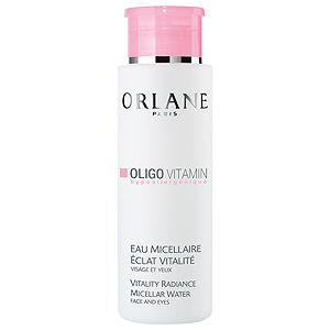Orlane Oligo Micellar Water, 8.6 oz