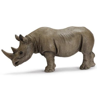 African Black Rhino by Schleich - 14193