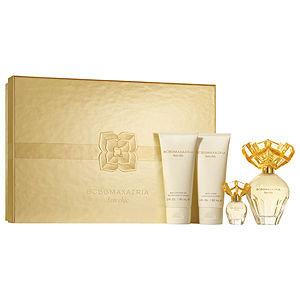 BCBG Max Azria Bon Chic Gift Set