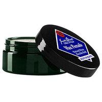 Jack Black Wax Pomade, 2.75 oz