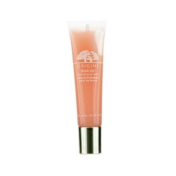 Drink Up Hydrating Lip Balm - # 01 Nude Nectarine 15ml/0.5oz