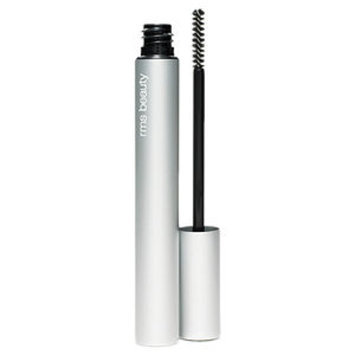 RMS Beauty Mascara - Defining, .23 oz