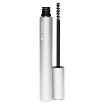 RMS Beauty Mascara - Defining, .23 oz