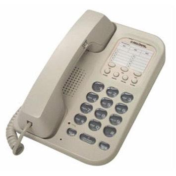 Northwestern Bell EasyTouch 23110 Standard Phone - Beige