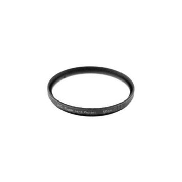 Marumi 52mm DHG Super Lens Protector Filter