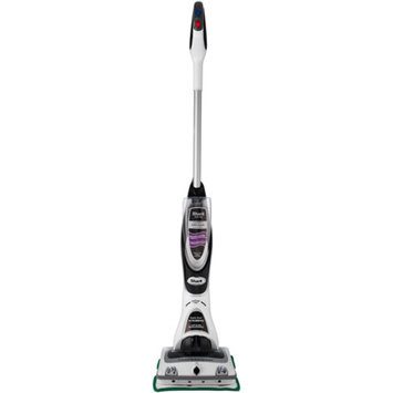 Shark ZZ550 Sonic Duo Carpet & Hard Floor Cleaner