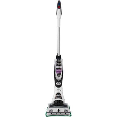 Shark ZZ550 Sonic Duo Carpet & Hard Floor Cleaner