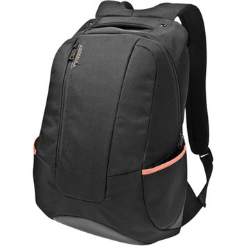 Everki Swift Light Laptop Backpack, fits up to 17