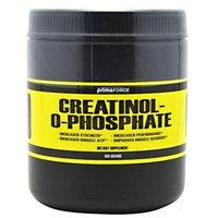 PrimaForce Creatinol-O-Phosphate 100 Grams by Primaforce