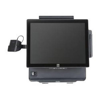 Elo Touch Systems 17D1 POS Terminal