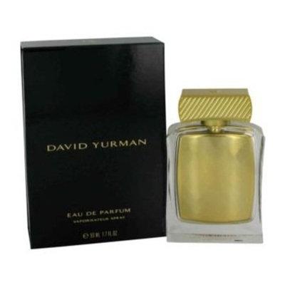 DAVID YURMAN by David Yurman Perfume for Women (EAU DE PARFUM SPRAY 1 OZ)