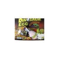 RINCO Rinco PAGRDEG Hatching Dinosaur Egg - Pack Of 12
