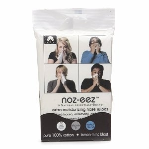 Natural Essentials Noz-eez Adult