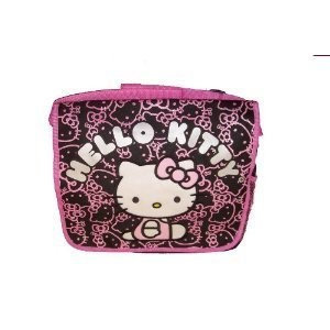 Hello Kitty EZ Click Mouse - SAKAR INTERNATIONAL, INC.