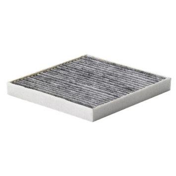 Germ Guardian Tabletop Complete Air Purifier Filter FLT4000L