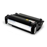 Dell Dell 10,000 Page Black Toner Cartridge