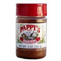 Pappys Pappy's Choice Seasoning (5 oz)