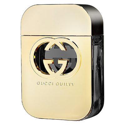 GUCCI GUILTY Intense Eau de Parfum
