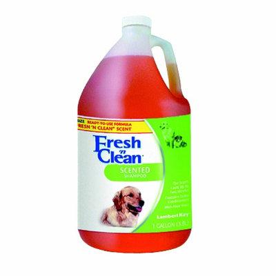 Lambert Kay Fresh N Clean Shampoo Gallon