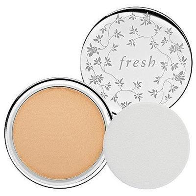 Fresh Face Luster Seventh Veil 0.28 oz