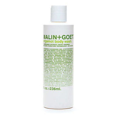 MALIN+GOETZ Body Wash