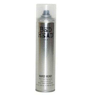 Tigi Bed Head Hard Head Hair Spray, 10.6 oz