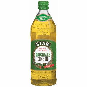 Star Originale Olive Oil