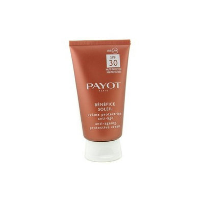 Payot Benefice Soleil Anti-Aging Protective Cream SPF 30 UVA/UVB --/1.6OZ