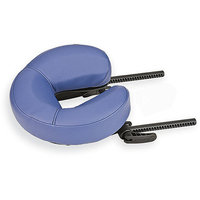 EarthLite Massage Tables Deluxe Adjustable Headrest