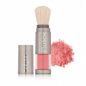Colorescience Pro Colorescience Mineral Blush Powder Brush 0.2 oz.