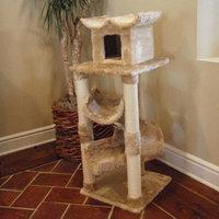 Majestic Pet-Majestic Casita Cat Tree