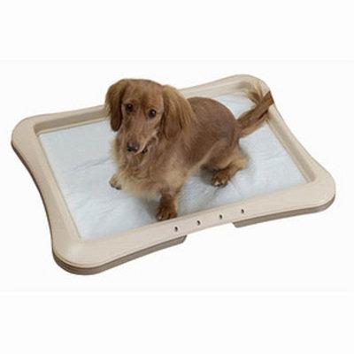Paw Trax Pet Training Tray
