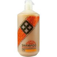 Alaffia EveryDay Shea Shampoo, Vanilla-Mint, 32 oz (FFP)