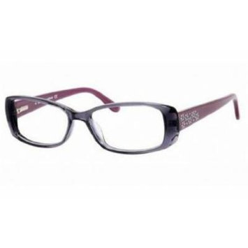 Saks Fifth Avenue 269 Eyeglasses Color 0EN2 00