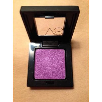 VS shimmer Eye Shadow ultraviolet
