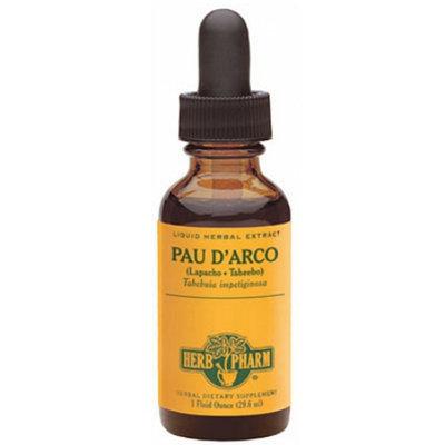 Herb Pharm Pau d'Arco