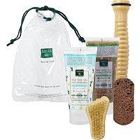 Earth Therapeutics Foot Repair Kit
