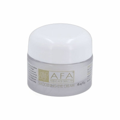 AFA Smoothing Eye Cream