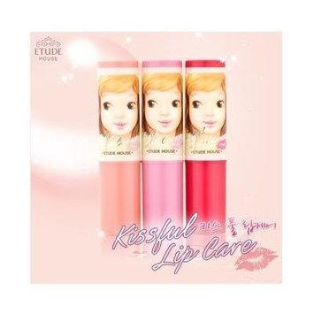 Etude House Kissful Lip Care #03.Cherry
