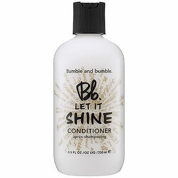 Bumble and bumble Let it Shine Conditioner 8.5 oz
