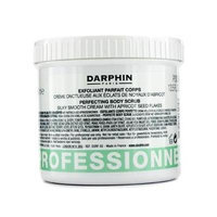 Darphin Perfecting Body Scrub (Salon Size) 400ml/13.5oz