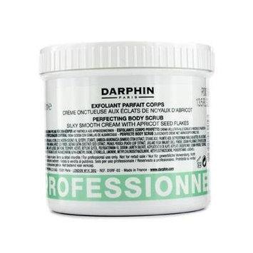 Darphin Perfecting Body Scrub (Salon Size) 400ml/13.5oz