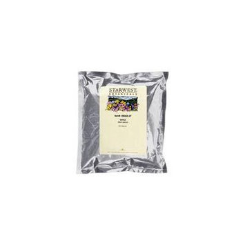 Garlic 500 mg Organic - 500 caps