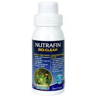 Hagen Nutrafin Bio-Clear Biological Water Clarifier, 4.1 Ounces