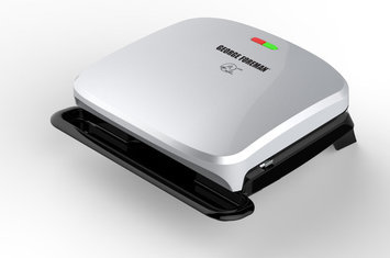 George Foreman 60 Inch Removable Plate Grill - APPLICA CONSUMER PRODUCTS, INC.