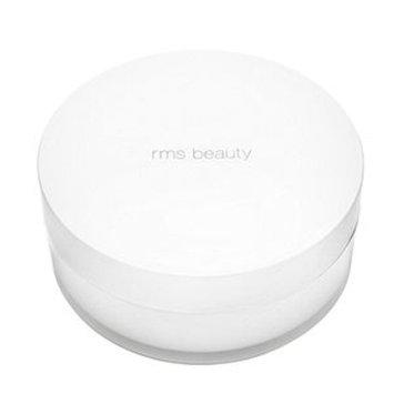RMS Beauty Raw Coconut Cream, 8 oz