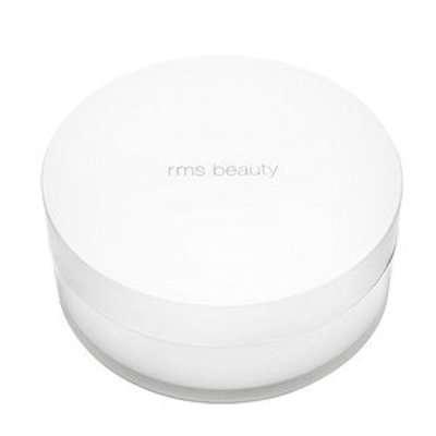 RMS Beauty Raw Coconut Cream, 8 oz