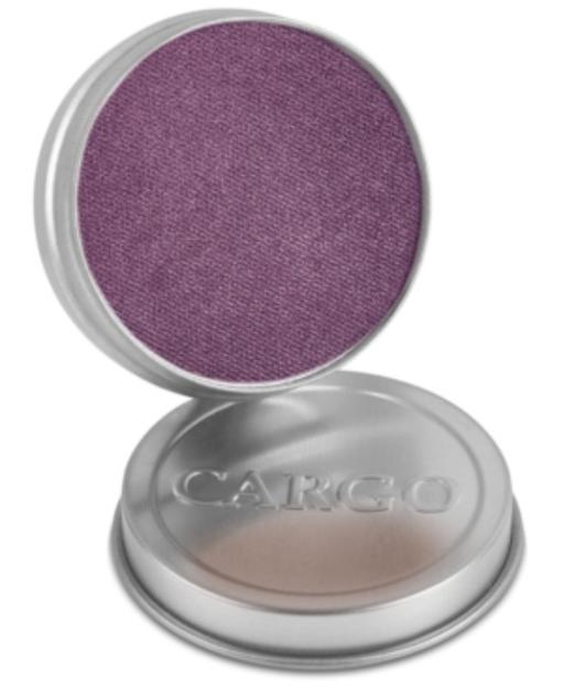 Cargo Cosmetics Cargo Eye Shadow Singles